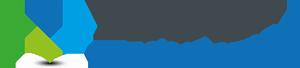Lico Foundation logo